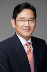 이재용, 日 양대 통신사 만나 5G 협력 논의…미래성장 광폭행보